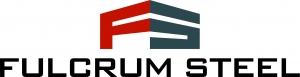 Fulcrum Steel