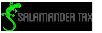 Salamander Tax