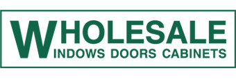 Wholesale Windows and Doors